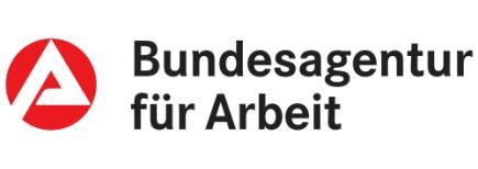 http://tigers-careerday.de/wp-content/uploads/2014/06/Bundesagentur_fu__r_Arbeit-Logo.svg-Kopie.jpg